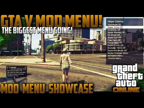 how to get super rich in gta 5 story mode