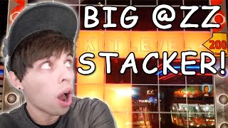 MEGA Stacker Gameplay Win​​​ | Matt3756​​​