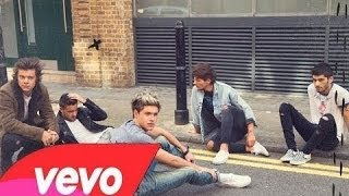 story of my life one direction audio