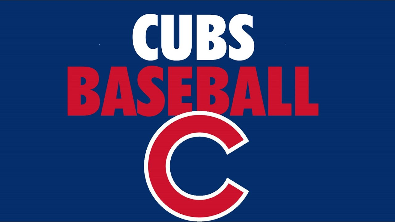 DYB 2016 Tball Cubs Vs Cardinals 10th win in a row. score 19-15 ...