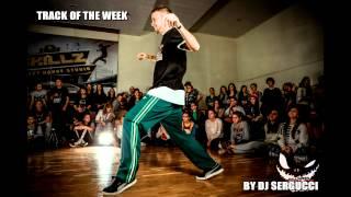 Simbad – Soul fever (Karizma