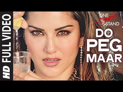 DO PEG MAAR Full Video Song | ONE NIGHT...