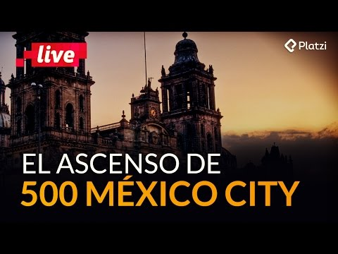 Cómo nace el fondo de inversión 500 en México