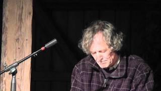 John Overton (music video, piano improvisation)
