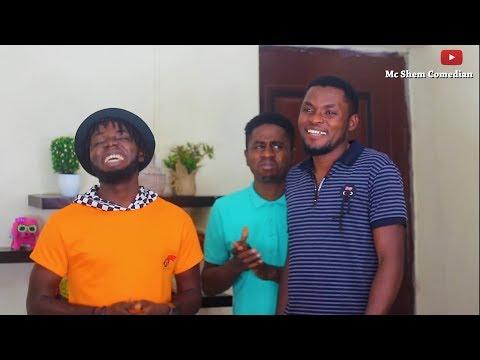 How African Parents Forgive (Mark Angel Comedy) Xploit Comedy | Sirbalo