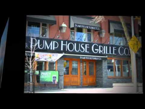 Port Credit Real Estate Agent: www.gtagent.com