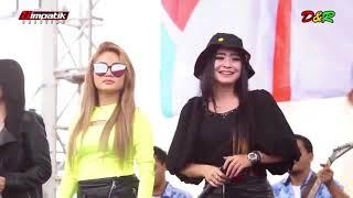 Download lagu Pesta Rakyat Bersama  Arlida Putri  di MOJOPARON - DnR music