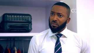 FREDERICK LEONARD, NANCY ISIME - Liars And Pretenders New 2018 Latest Nollywood Movies
