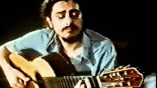 Baixar Egberto Gismonti - Berimbau 1974