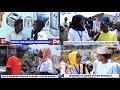 Musha Dariya: Wanne Yafi Burge Ku Acikin Su?  (Top 10 Street Questions)
