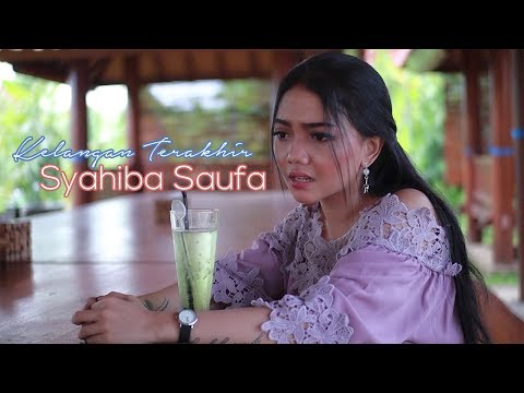 Download Syahiba Saufa - Kelangan Terakhir    Mp4 baru