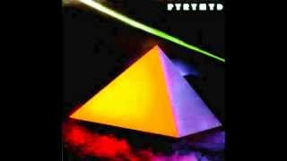 Video Pyrymyd - Fly Paradise  (1980) ♫ download MP3, 3GP, MP4, WEBM, AVI, FLV Agustus 2017