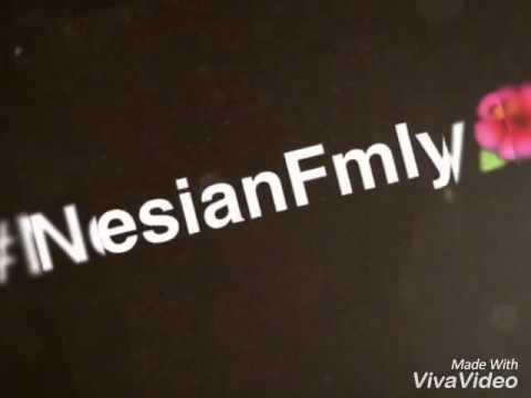 What's Luv Remix #NesianFmly 🌺