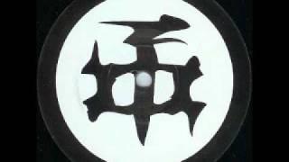 Henrik B -- Stuntman-A-Untitled