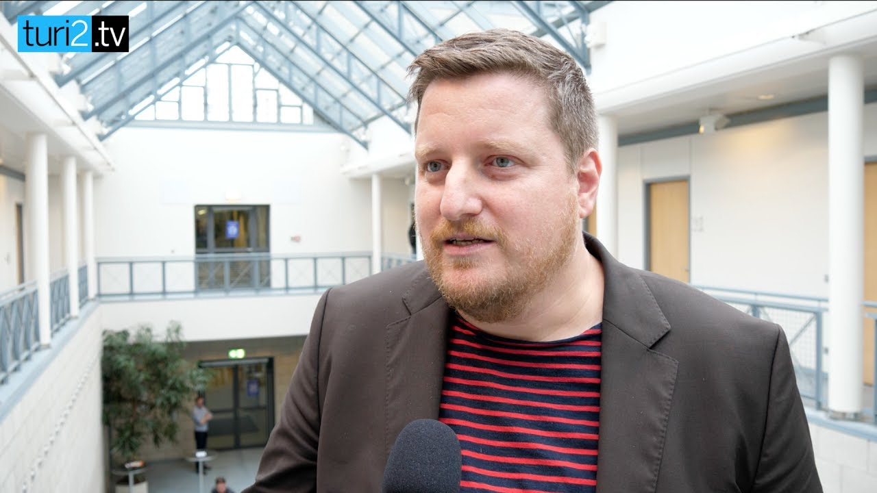 Stefan Plöchinger setzt auf Paid Content für Verlage