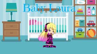 Baby Laura