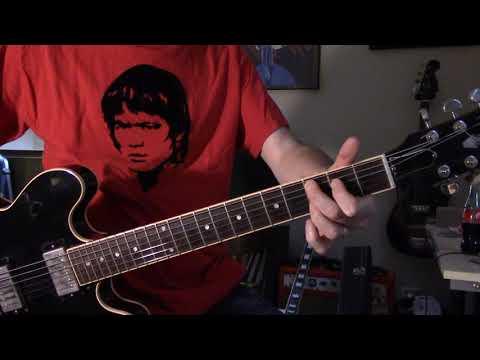 Stop Dragging My Heart Around  Tom Petty and Stevie Nicks