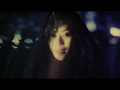 "JJ Barrado feat Ayako ""Ai no Ura"""