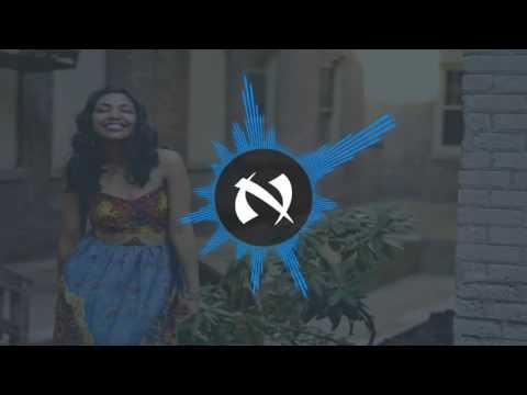 Niu Raza _ Ampy Izay ( Natoo Remix )