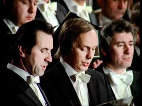 Mahler: Symphony No. 8 / Bernstein · Vienna Philharmonic Orchestra