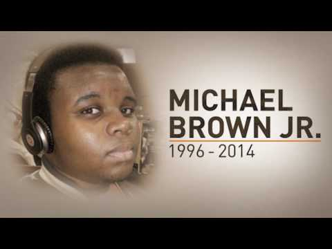 Ferguson, Mo., Settled with Michael Brown's Family for $1.5 million in Wrongful Death Lawsuit