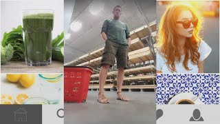Is Going Barefoot in Public Good for Your Health?