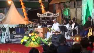 Pidato kenegaraan Prabu Siliwangi di Kasepuhan Malasari oleh Bupati Purwakarta