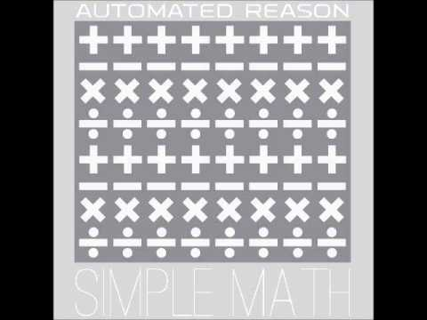 Automated Reason - Wizard Math