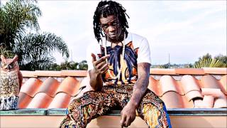 Chief Keef - I Want Some Money (Prod. By Chief Keef)