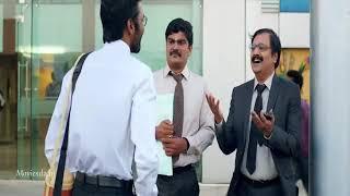Velai illa pattathari 2 Tamil movie scene