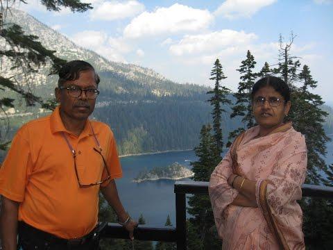 Venture At South Lake Tahoe