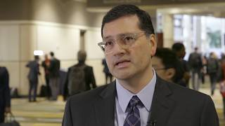 ERd in the treatment of newly diagnosed MM