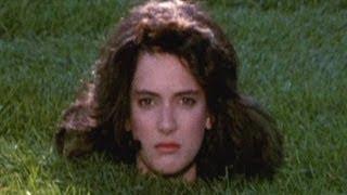 #721) HEATHERS (1988)