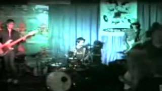 Saves the Day - This Is Not An Exit (9.16.03 @ Vintage Vinyl)