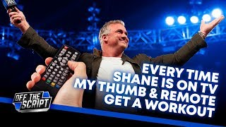 ENOUGH IS ENOUGH WITH SHANE MCMAHON! | WWE Smackdown Live June 11, 2019 Full Show Review & Results