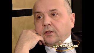 Суворов о способе смещения Сталина