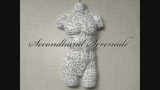 Secondhand Serenade - Something More [Lyrics+Download Link]