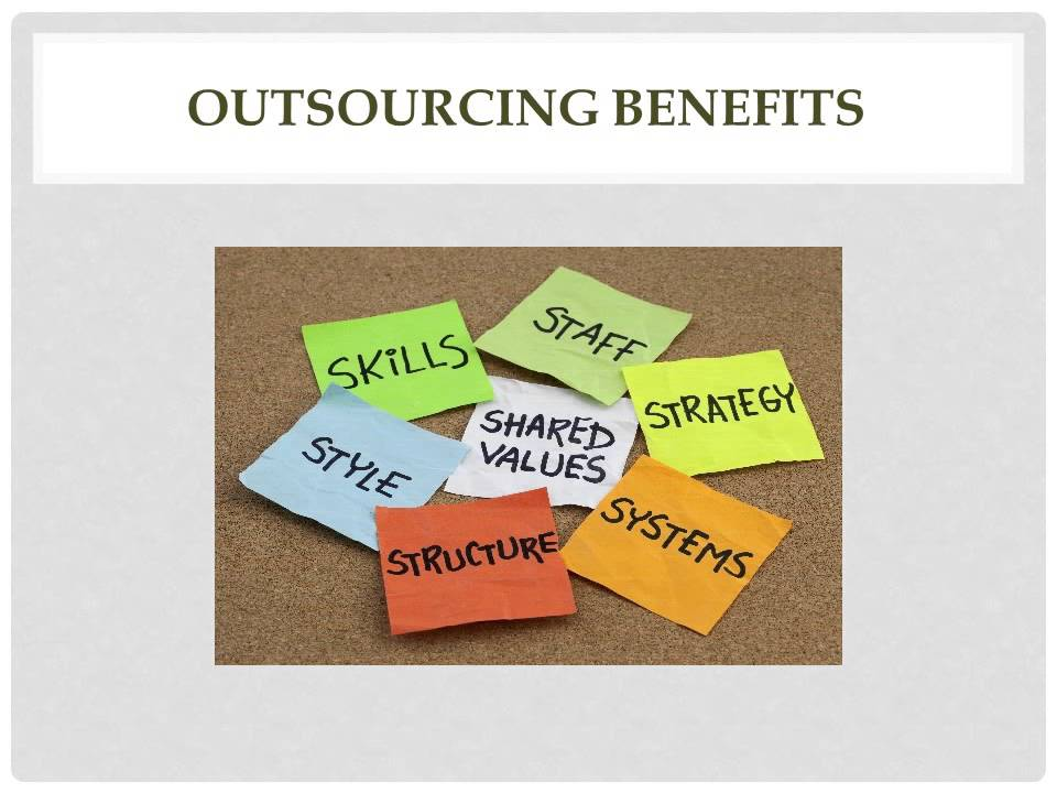 Image result for Outsourcing Web Testing -Key Benefits