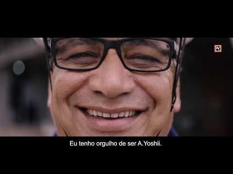 Juntos Somos A.Yoshii | Mato Grosso