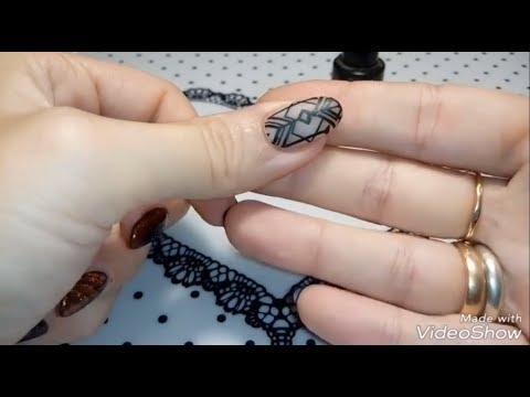 Видео Алиэкспресс гель для наращивания