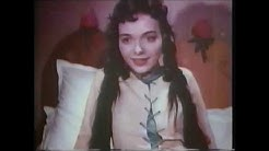 Snow White (1955) with Elke Arendt [clip only]