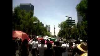 DF Marcha Anti-Peña Nieto 07.3GP