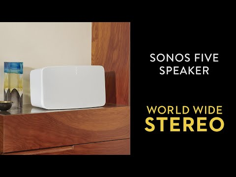 review:-sonos-five-wireless-speaker-(2020-sonos-speaker)