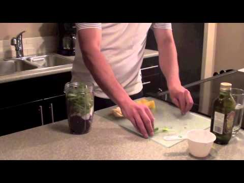 What To Eat Before A Soccer Game - Soccer Nutrition - Soccer Tips