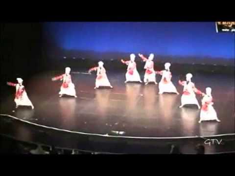 Song - Vairyia , Singer - Sikander Brar , Album - Saanwali ,[New Punjabi Song 2010 2011 ]