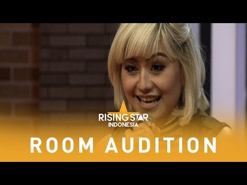 "Uly Novita ""Ain't No Way"" 