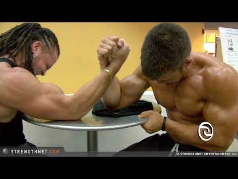 BEAST GIRLS muscle madness HOT completionиз YouTube · Длительность: 3 мин22 с