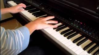 ソナタ中級程度 エクセレントピアノコンサート Czerny.