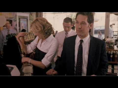 Coffee and Movies: The Best Coffee Scenes Ever Made About Caffeine 9