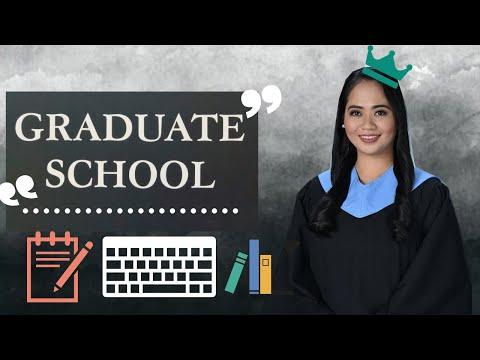 application-requirements-||-graduate-school